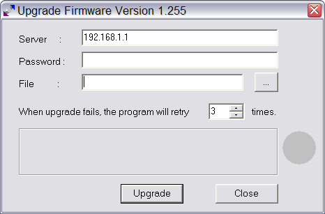 linksys wag54g firmware: